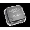 NXP Cortex-M0+