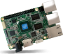 aaeon_up_single_board_computer_intel_based_with_video_surveillance